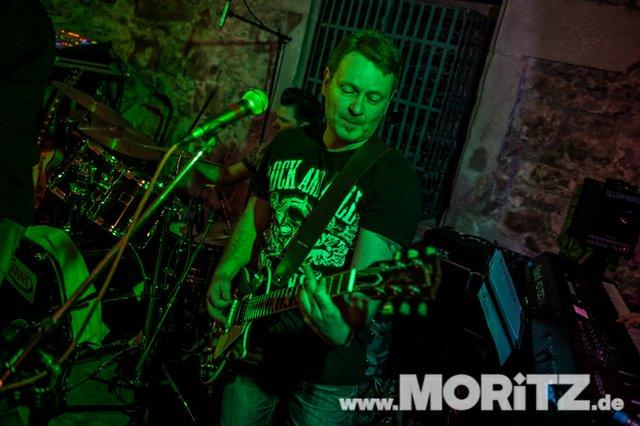 Moritz_Live-Nacht Backnang, 07.11.2015, Teil 2_-6.JPG