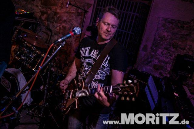 Moritz_Live-Nacht Backnang, 07.11.2015, Teil 2_-7.JPG