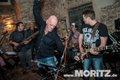 Moritz_Live-Nacht Backnang, 07.11.2015, Teil 2_-8.JPG