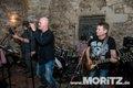 Moritz_Live-Nacht Backnang, 07.11.2015, Teil 2_-9.JPG