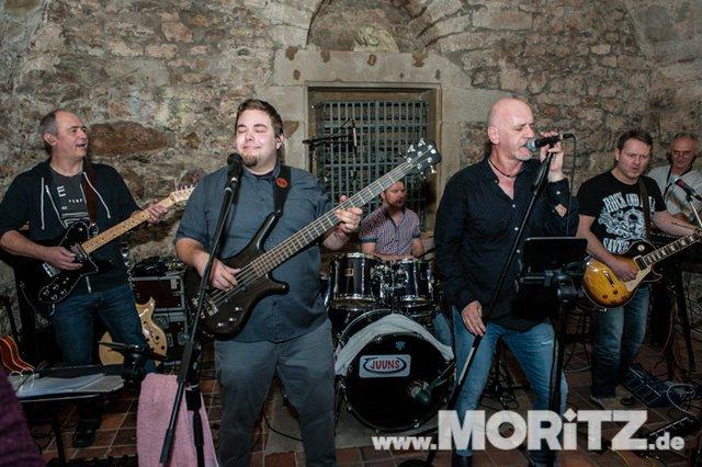 Moritz_Live-Nacht Backnang, 07.11.2015, Teil 2_-10.JPG