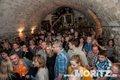 Moritz_Live-Nacht Backnang, 07.11.2015, Teil 2_-11.JPG