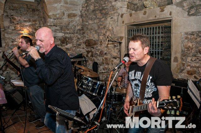 Moritz_Live-Nacht Backnang, 07.11.2015, Teil 2_-12.JPG