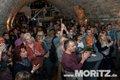Moritz_Live-Nacht Backnang, 07.11.2015, Teil 2_-13.JPG