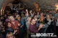 Moritz_Live-Nacht Backnang, 07.11.2015, Teil 2_-14.JPG