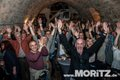 Moritz_Live-Nacht Backnang, 07.11.2015, Teil 2_-15.JPG