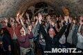 Moritz_Live-Nacht Backnang, 07.11.2015, Teil 2_-16.JPG