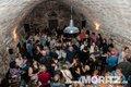 Moritz_Live-Nacht Backnang, 07.11.2015, Teil 2_-17.JPG