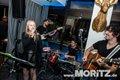 Moritz_Live-Nacht Backnang, 07.11.2015, Teil 2_-18.JPG