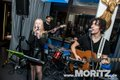 Moritz_Live-Nacht Backnang, 07.11.2015, Teil 2_-19.JPG