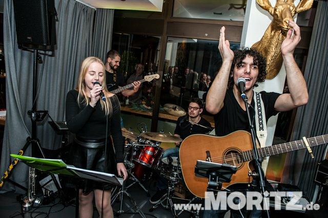 Moritz_Live-Nacht Backnang, 07.11.2015, Teil 2_-20.JPG