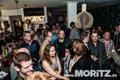 Moritz_Live-Nacht Backnang, 07.11.2015, Teil 2_-21.JPG