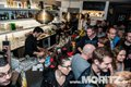 Moritz_Live-Nacht Backnang, 07.11.2015, Teil 2_-22.JPG