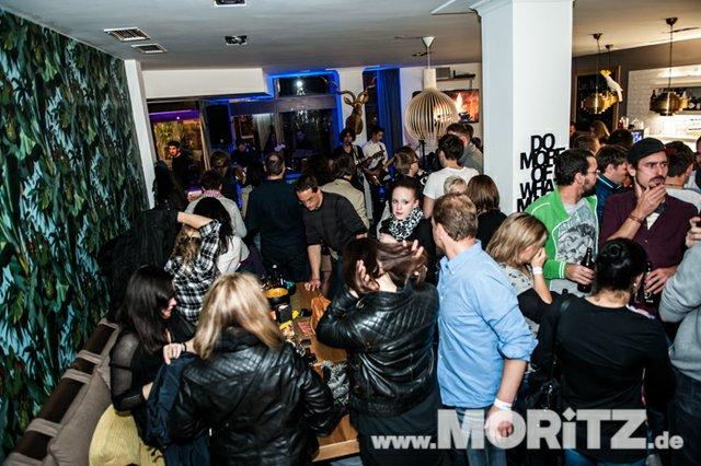 Moritz_Live-Nacht Backnang, 07.11.2015, Teil 2_-23.JPG