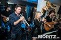 Moritz_Live-Nacht Backnang, 07.11.2015, Teil 2_-25.JPG
