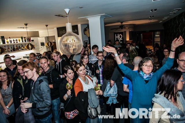 Moritz_Live-Nacht Backnang, 07.11.2015, Teil 2_-26.JPG
