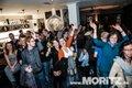Moritz_Live-Nacht Backnang, 07.11.2015, Teil 2_-27.JPG