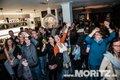 Moritz_Live-Nacht Backnang, 07.11.2015, Teil 2_-28.JPG