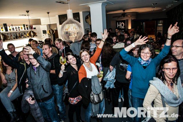 Moritz_Live-Nacht Backnang, 07.11.2015, Teil 2_-29.JPG
