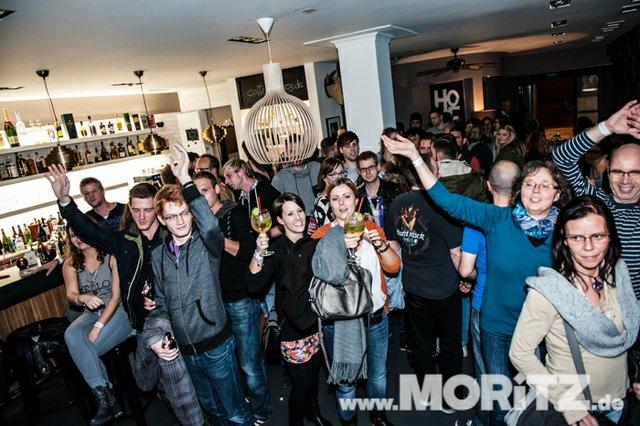 Moritz_Live-Nacht Backnang, 07.11.2015, Teil 2_-30.JPG