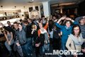 Moritz_Live-Nacht Backnang, 07.11.2015, Teil 2_-31.JPG