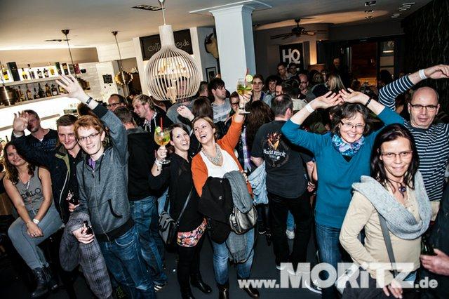 Moritz_Live-Nacht Backnang, 07.11.2015, Teil 2_-32.JPG
