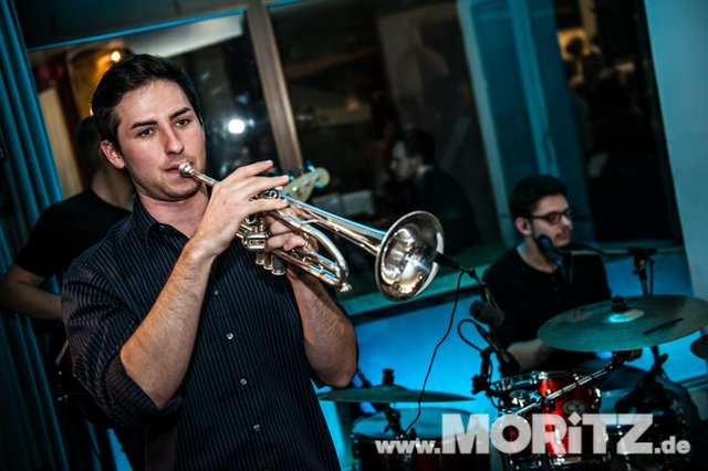 Moritz_Live-Nacht Backnang, 07.11.2015, Teil 2_-33.JPG