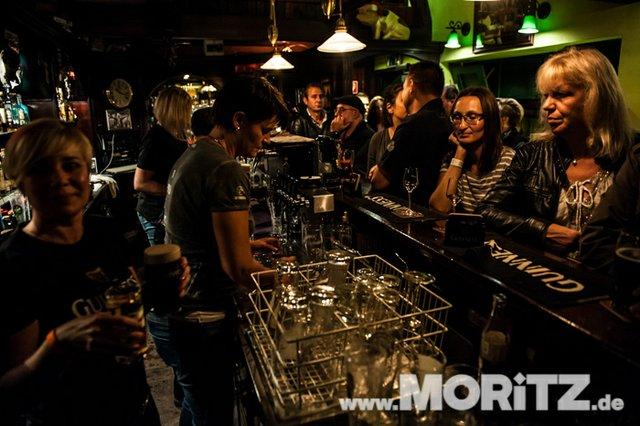 Moritz_Live-Nacht Backnang, 07.11.2015, Teil 2_-34.JPG