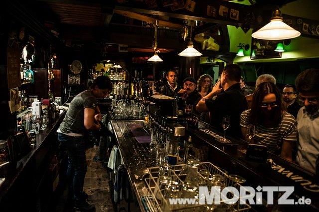 Moritz_Live-Nacht Backnang, 07.11.2015, Teil 2_-35.JPG