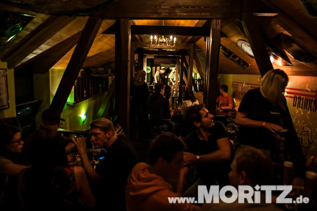 Moritz_Live-Nacht Backnang, 07.11.2015, Teil 2_-36.JPG