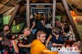 Moritz_Live-Nacht Backnang, 07.11.2015, Teil 2_-37.JPG