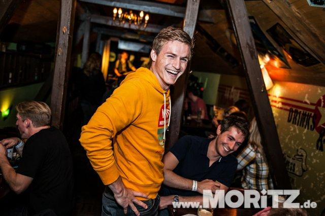 Moritz_Live-Nacht Backnang, 07.11.2015, Teil 2_-38.JPG