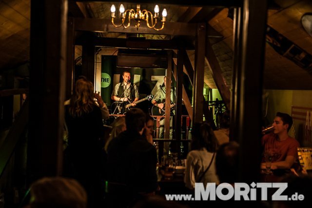Moritz_Live-Nacht Backnang, 07.11.2015, Teil 2_-39.JPG