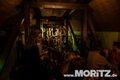 Moritz_Live-Nacht Backnang, 07.11.2015, Teil 2_-40.JPG