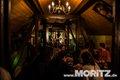 Moritz_Live-Nacht Backnang, 07.11.2015, Teil 2_-41.JPG