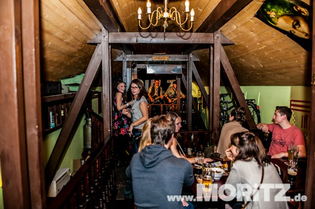 Moritz_Live-Nacht Backnang, 07.11.2015, Teil 2_-42.JPG