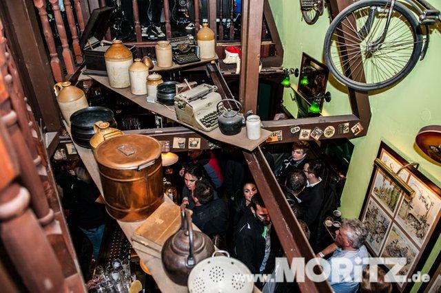 Moritz_Live-Nacht Backnang, 07.11.2015, Teil 2_-43.JPG