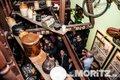 Moritz_Live-Nacht Backnang, 07.11.2015, Teil 2_-44.JPG