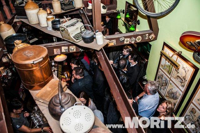 Moritz_Live-Nacht Backnang, 07.11.2015, Teil 2_-45.JPG