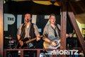 Moritz_Live-Nacht Backnang, 07.11.2015, Teil 2_-46.JPG