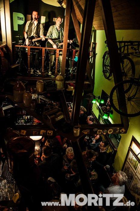 Moritz_Live-Nacht Backnang, 07.11.2015, Teil 2_-47.JPG