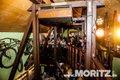 Moritz_Live-Nacht Backnang, 07.11.2015, Teil 2_-48.JPG