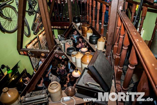 Moritz_Live-Nacht Backnang, 07.11.2015, Teil 2_-49.JPG