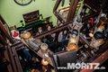 Moritz_Live-Nacht Backnang, 07.11.2015, Teil 2_-50.JPG