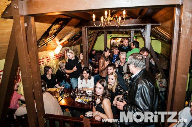 Moritz_Live-Nacht Backnang, 07.11.2015, Teil 2_-51.JPG