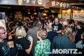 Moritz_Live-Nacht Backnang, 07.11.2015, Teil 2_-52.JPG