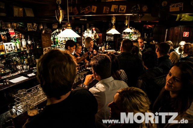 Moritz_Live-Nacht Backnang, 07.11.2015, Teil 2_-53.JPG