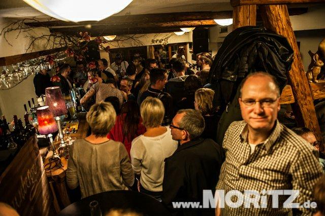 Moritz_Live-Nacht Backnang, 07.11.2015, Teil 2_-54.JPG