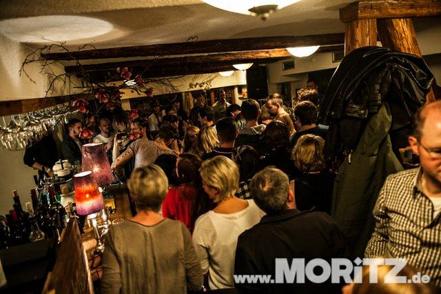 Moritz_Live-Nacht Backnang, 07.11.2015, Teil 2_-55.JPG