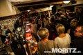Moritz_Live-Nacht Backnang, 07.11.2015, Teil 2_-56.JPG